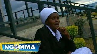 JANE LEAH  - NGOMA UNJURAGIA KI (OFFICIAL VIDEO)