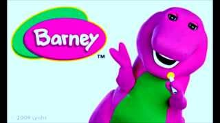 The Clapping Song from Barney (MIDI Instrumental)