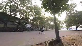 Cinewhoop skywhoop drone racing fpv cinematic