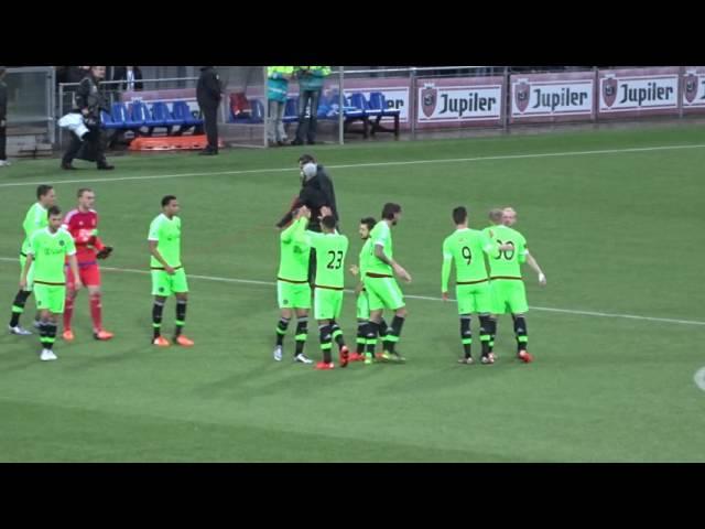 Cambuur Pec Zwolle Prediction 07 08 2020 Soccerbets365