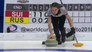 WMDCC 2017. Triple takeout by Anastasia Bryzgalova