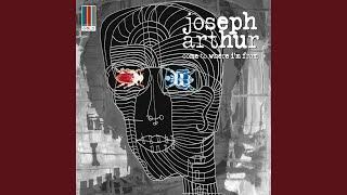 Eyes on My Back