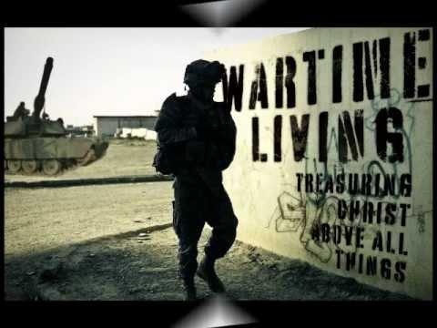 Wartime