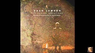 Chad Lawson   Chopin (Variation) Nocturne In F Minor Op. 55 No. 1 For Piano, Violin, Cello.
