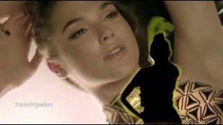 Cleo - Zabiore Nas ( Basto Remix )