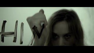 SLENDER MAN - official trailer HD - HZ
