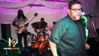 Carimi -  ill Yayad Live @ Club Karu [ 7- 9 - 16 ]