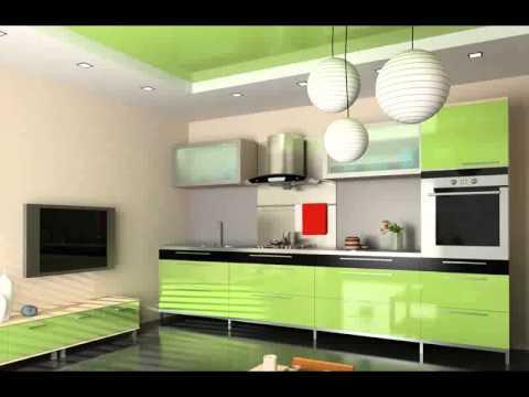 kitchen interior design games   Interior Kitchen Design 2015