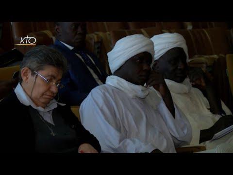 Tchad : le dialogue interreligieux pour construire la paix