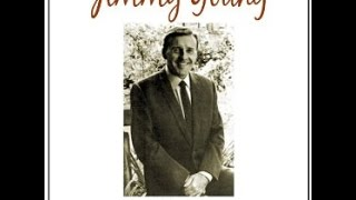 Jimmy Young ~ I Hadn't Anyone Till You