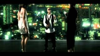 Bow Wow & Omarion - Hey Baby (Jump Off) (official video)