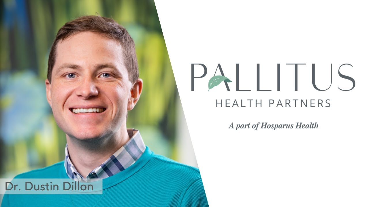 How is Palliative Care Paid for?