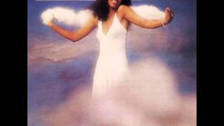Wasted / Donna Summer
