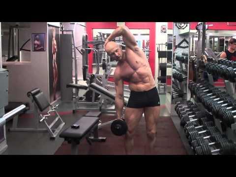 Чем питаться чтобы похудеть при занятиях фитнесом