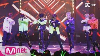 [NCT DREAM - GO] KPOP TV Show | M COUNTDOWN 180315 EP.562