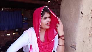 nikammi Aulad  Haryanvi episode  Ek Dukh Bhari kahani  Haryanvi comedy 19 September 2019