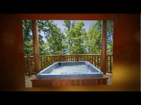 Rascals Retreat Video Tour