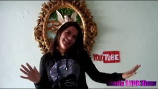 Retos cumplidos. /Skarly SNDR Show