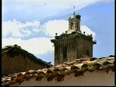 Guijo de Coria ( Cáceres)