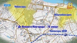 Михаил Игнатьев Анатолий Лесунпа тĕл пулнă