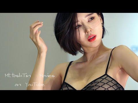 Phim sextile  Mỹ nhân xứ sở kim chi Hàn Quốc 18+