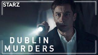 Dublin Murders | Season 1 - Trailer #1