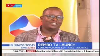 Startimes launches Rembo TV, Kenyan Woman key target audience