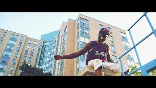 """KAY SPECIAL - """"KG"""" SPECIALMIX (Directed by Skipp Brown)"""