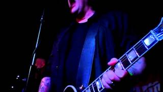 "Angelic Upstarts - ""Machine Gun Kelly"""