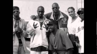2Pac Feat Bigg Daddy Kane - This Ain't Livin