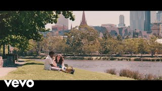 Peking Duk   Let You Down (Official Video) Ft. Icona Pop