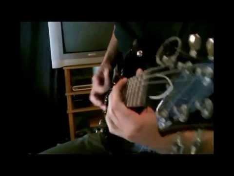 IRA ACRIDA - Nada que esperar (VIDEO Oficial) online metal music video by IRA ACRIDA