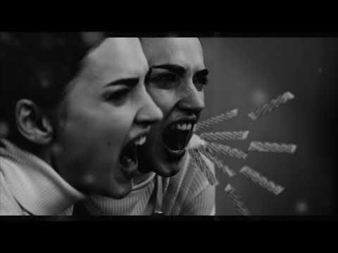 Youtube Video zUi1cdFPtV8