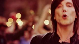 Goo Goo Dolls - Rebel Beat video