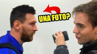HAZ VIDEOS CONMIGO: https://www.youtube.com/FranMG/join  RETO: 30.000 LIKES!! El mejor video del mundo del fútbol, de los videos más graciosos de YouTube con el partido de fútbol Barcelona vs Leganés !! Gracias a La Liga y La Liga Experience por la oportunidad!!  Like & Suscribite! :D http://www.youtube.com/user/TheFranMG?sub_confirmation=1  Seguime en mi Instagram: http://instagram.com/fran Seguime en Twitter: http://twitter.com/Fraaanchuuu Dale like en Facebook: http://facebook.com/TheFranMG  Google +: https://plus.google.com/u/0/+FranMG/posts Suscribite! :D http://www.youtube.com/user/TheFranMG?sub_confirmation=1  Suscríbete para los mejores videos de Neymar, Messi, Ronaldinho, Cristiano Ronaldo y muchos más jugadores! Like por los momentos más emocionantes del mundo.