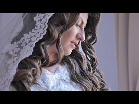 Femei divortate din Craiova care cauta barbati din Craiova