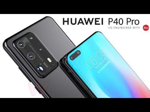 HUAWEI P40 PRO TAQDIMOTIGA OZ QOLDI // APPLE IPHONE XS/XS MAX 300 DOLLARGA ARZONLASHDI /POCOPHONE F2