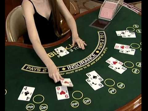Playtech's live casino games preview