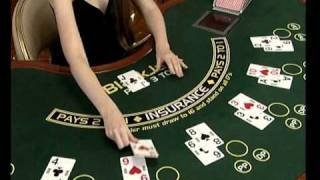 Casino Tropez Video