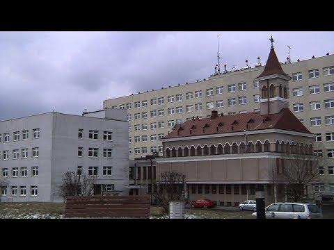 Kodowanie Cena alkohol Ekaterinburg Uralmash