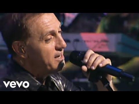 Luis - Franco De Vita (Video)