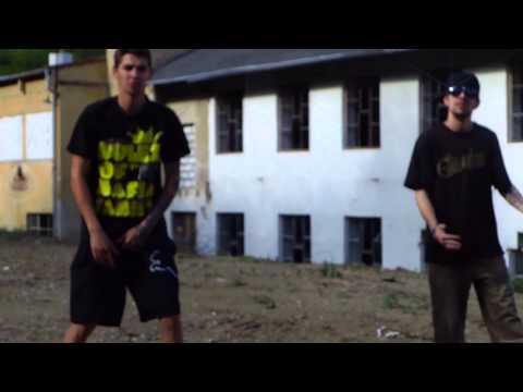T-doxx - T-doxx ft Shot-Každej den