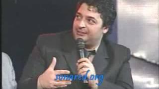 تحميل اغاني حميد الشاعري وشيرين وجدي MP3