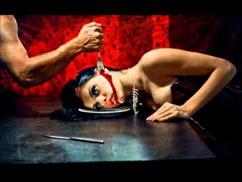 veils of flesh video.wmv