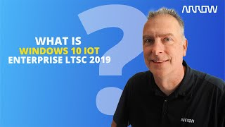 windows 10 iot enterprise ltsc 2019 iso - TH-Clip