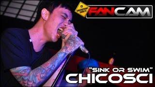 Chicosci - Sink or Swim [Checkpoint FanCam™ HD]