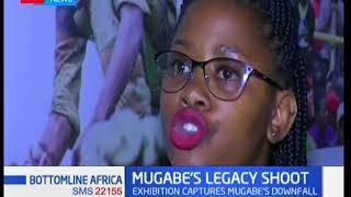Bottomline Africa: Full bulletin 2018/03/01