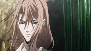 Предательство знает моё имя... Алексей Хворостян - Падший ангел...