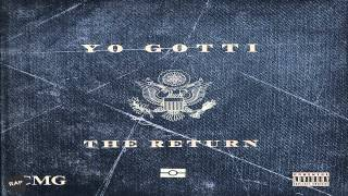 Yo Gotti - Good Die Young (Feat. Boosie Badazz & Blac Youngsta)