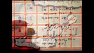 Best PostSecret
